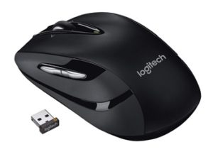 Logitech M545 Software & Driver, Setup-Guide Download