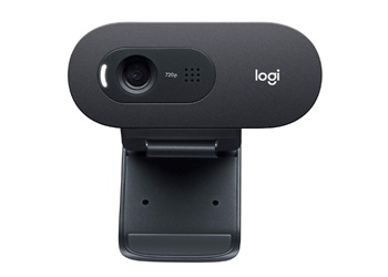 Logitech webcam recording software mac reviews