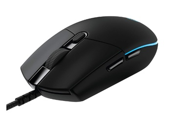 Logitech G Pro Software Driver And Setup Guide Download