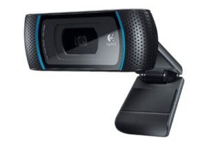 Logitech Hd Pro Webcam C910 Software Driver User Manual Download