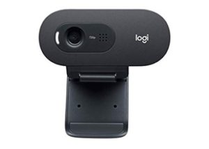 Download drivers for logitech hd webcam c270
