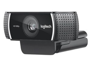 logitech c922 pro stream driver software setup install download. Black Bedroom Furniture Sets. Home Design Ideas