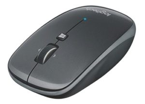Logitech M557 Mouse Driver & Software Setup install Download