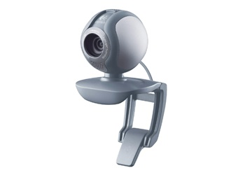 Logitech Webcam C500 Driver Software Setup Install Download