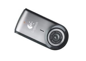 Logitech Webcam C905 Driver