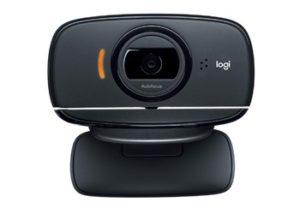 Logitech Webcam C525 Driver